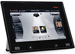 Avaya Video Conferencing Solution