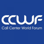 Call Center World Forum
